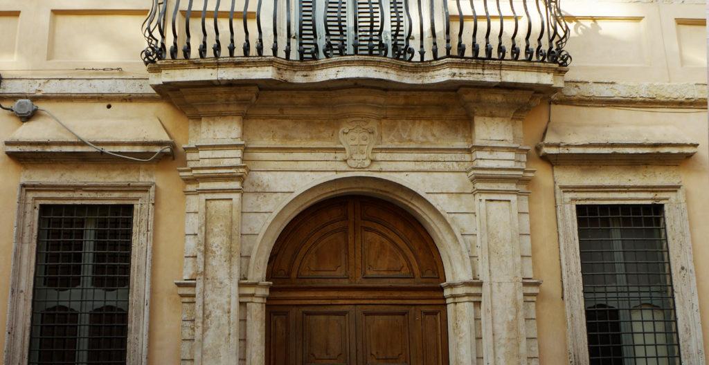 Soggiorno in casa franchi cittadella ospitalit della for Soggiorno ad assisi