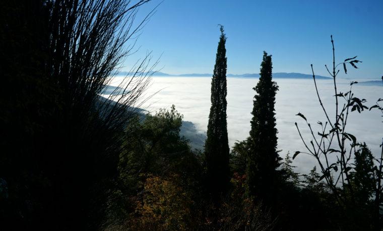 sentieri-francescani_f