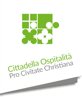 Cittadella Ospitalità della Pro Civitate Christiana